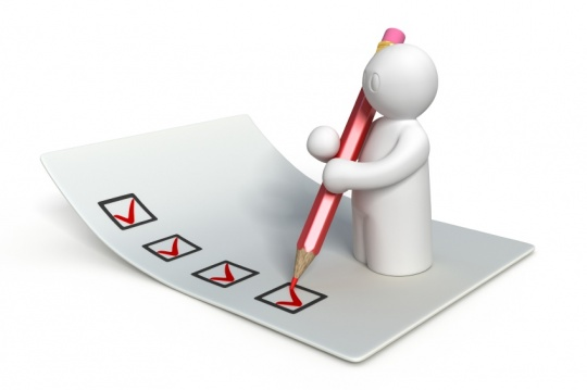 checklist-540x359