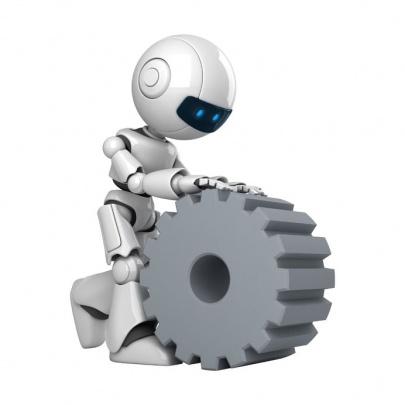 robot-405x405