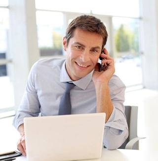 6-erros-primeiro-contato-por-telefone-televendas-cobranca