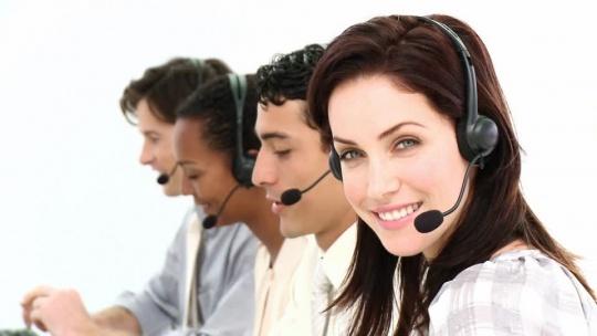 Agente-Call-Center-540x304