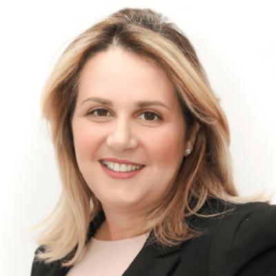 Simone-Figueira-ITFUTURE