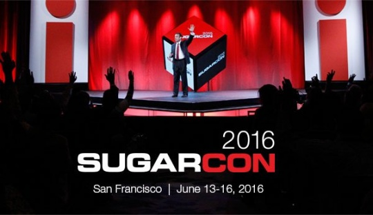 sugarcon-2016-main-540x312