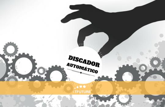 discador-automatico-blog-itfuture-540x352