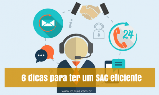sac-eficiente-itfuture1-540x325