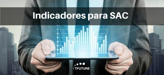 Indicadores-para-SAC-540x249