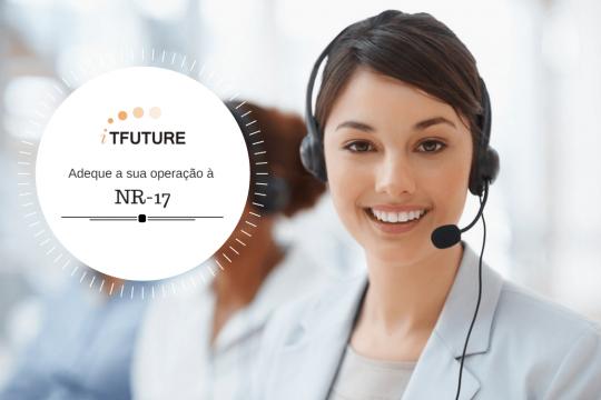 nr17-callcenter-540x360