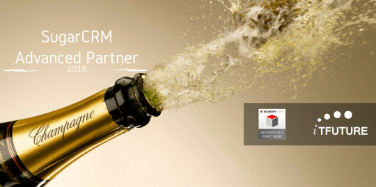 sugarcrm-advanced-partner-itfuture-min-540x269