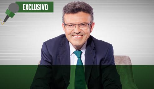 Enrique_Perezyera