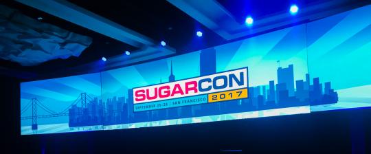 SugarCon-2017-540x224
