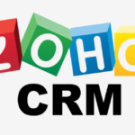 Zoho CRM e iTFUTURE Consultoria