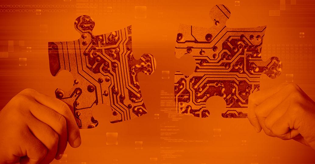 Entenda-por-que-automação-de-marketing-precisa-da-integração-de-dados.