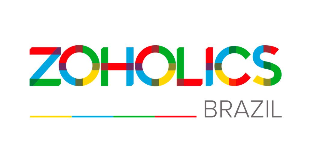 zoholics-acontece-no-brasil-pela-primeira-vez-1035x579
