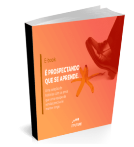 ebook-prospectando-que-se-aprende