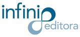 Infini Editora