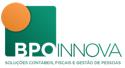 BPO Innova