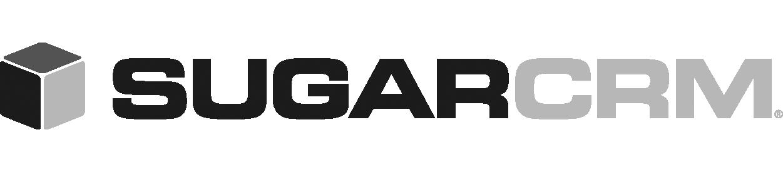 logo-sugar-cinza
