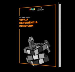 Capa-Whitepaper-Viva-a-Experiência-Zoho-CRM-Performance-de-Vendas-landing-page