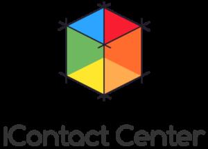 logo-i-contact-center-discador-automatico